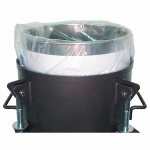 Performance Series 10 Gallon Paint Pressure Tank With