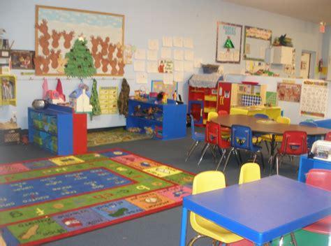 building blocks of ocala preschool ocala fl child care 587 | 32473 g