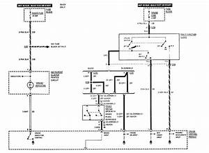 1971 Oldsmobile 98 Fuse Box  Oldsmobile  Auto Wiring Diagram