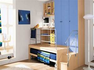 simple bedroom decoration design for boys 4 home ideas With tips to find right boys bedroom furniture