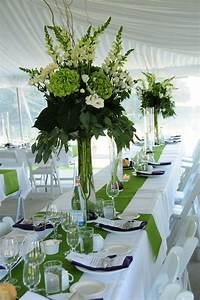 305 best images about Classic White and Green flowers on ...