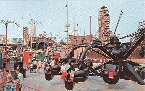 funny palisades amusement park long times  pictures