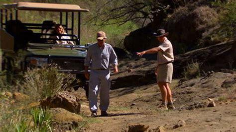 Jack Hanna's Into the Wild Season 4 Episode 6