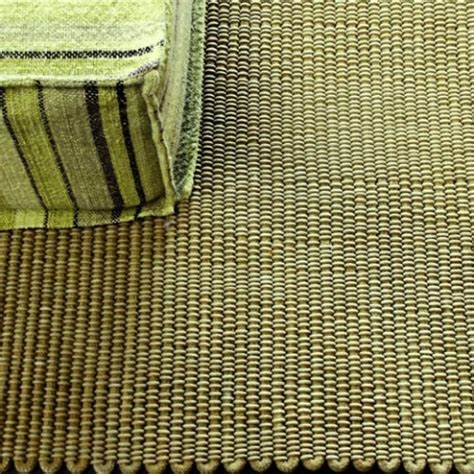 tappeti corda tappeti in corda di cotone cotton rug udine