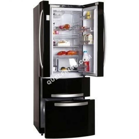 hotpoint ariston frigo installation climatisation gainable frigo ariston