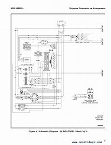 Hyster Class 3 For A230 B60z Electric Motor Hand Trucks Pdf