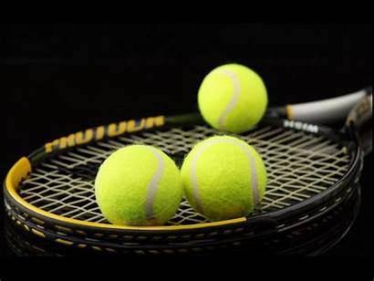 Tennis Wallpapers Vanderbilt Club Door Labels Ball