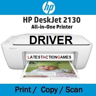 Download the latest drivers, firmware, and software for your hp color laserjet enterprise m750 printer is hp s official website that will help automatically detect and download the correct drivers free of cost for your hp computing and printing products for windows and mac operating system. Pin by jack jack on GAMESOFCHINA   Printer driver, All in ...