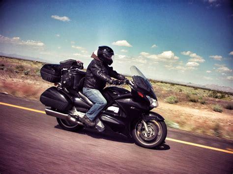Honda Motorcycles Yuma Arizona