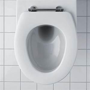 Keramag Renova Nr 1 : keramag renova nr 1 wc sitzring 573030000 megabad ~ Bigdaddyawards.com Haus und Dekorationen