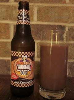 Use the store locator tool to find a store near you. The Axioms of Success - Shawn Gregory: Review of Jeff's Egg Cream Sodas