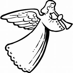 christmas angel clip art free - ClipArt Best - ClipArt Best