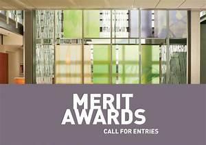 AIA Minneapolis Merit Award Submittals Due   AIA Minnesota