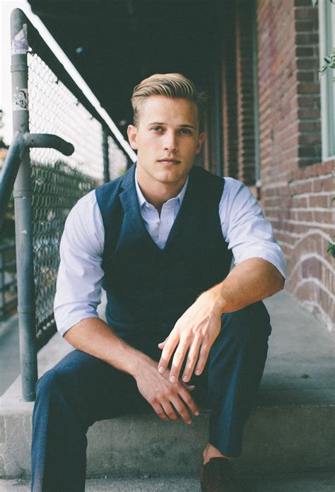 Mason Dye
