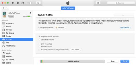 how to get from itunes to iphone keep your photos safely stored and up to date on all of