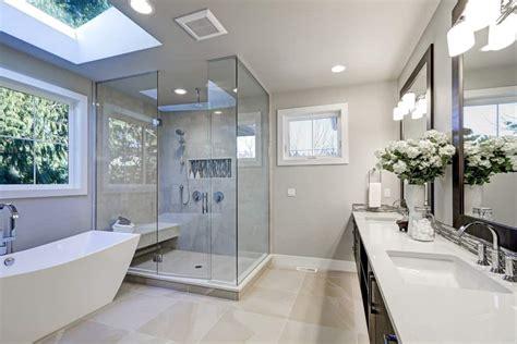 types  bathroom light fixtures
