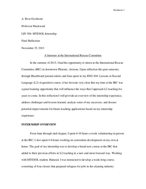 Business plan for a school pdf how do i end a business plan entertainment production company business plan entertainment production company business plan