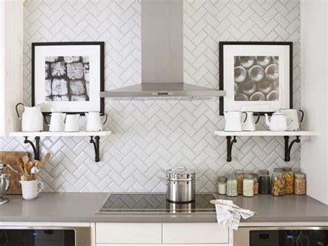 kitchen design tips from hgtv 39 s richardson hgtv