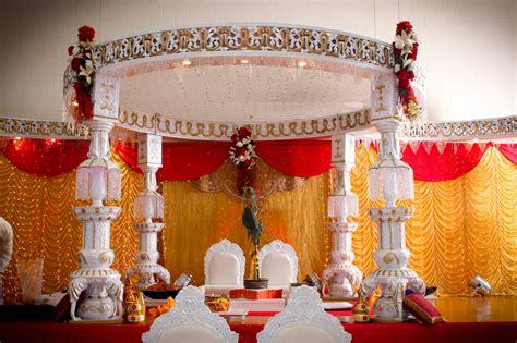 planning  perfect wedding lovevivah matrimony blog
