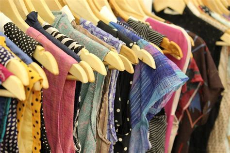 places  buy  sell preloved fashion  melbourne