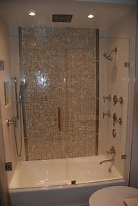 bethesda townhouse bathroom remodel With bathroom remodeling bethesda md