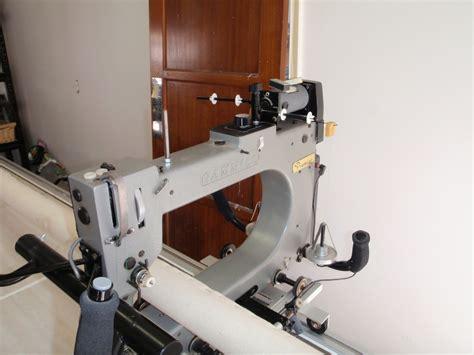 longarm quilting machines used longarm machines for 707 507 5252 gotquilt