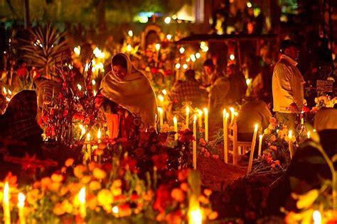 Day of The Dead Tour in Oaxaca 2021 - Oaxaca City