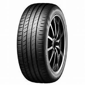 Pneu 225 55 R16 : kumho pneu auto t 225 55 r16 99w solus hs51 xl comparer avec ~ Medecine-chirurgie-esthetiques.com Avis de Voitures