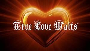 Wallpapers Of True Love