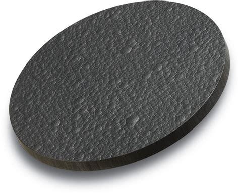 kurt  lesker company carbon pyrolytic graphite  sputtering targets vacuum science