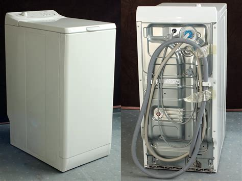 40 cm breit toplader waschmaschine 5 kg f 252 llmenge eek a 1000 u min mini ebay