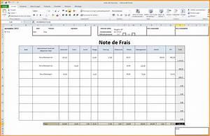 Frais Reel Calcul : calculer frais kilometrique comment calculer les frais ~ Premium-room.com Idées de Décoration