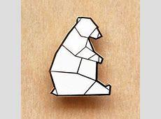 Tatouage Koala Geometrique Tattoo Art