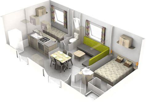 chambre avec salle d eau ouverte charmant chambre avec salle d eau ouverte 5 dans les