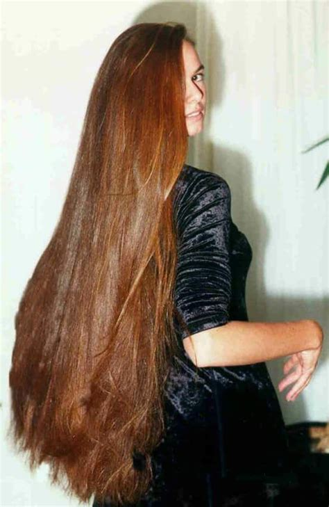 hair styles for hair meer dan 1000 afbeeldingen haired goddesses op 2535