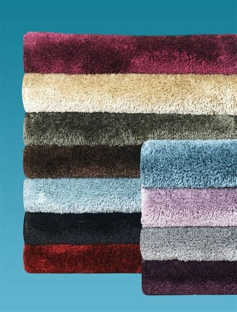 2393 colorful bath rugs colored bath rugs make an effortless and functional