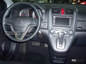 Honda Cr V Elegance Navi : 2012 honda cr v 2 2 i dtec elegance navi xenon a5 car ~ Melissatoandfro.com Idées de Décoration