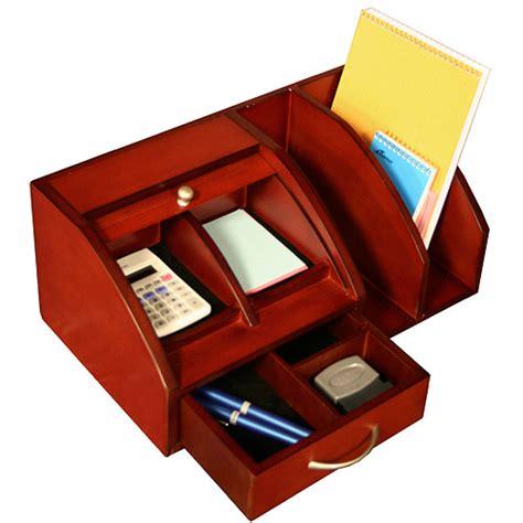 table top desk organizer roll top desk organizer with mail slots in desktop organizers