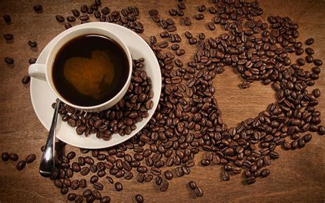 Fondos De Pantalla Una Taza De Café, Granos De Café Benefits Of Coffee Meetings Starbucks Iced Asda Black My House Williamstown On Brain No Reddit Extra Cream Big Bottle