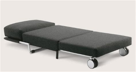 Fold Out Sofa Sleeper by Awesome Single Sofa Sleeper 7 Fold Out Chair Bed