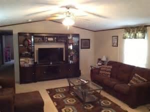 single wide mobile home interior interior photos of single wide mobile homes