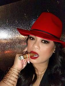 cigar hat top 150 pics the cigarmonkeys