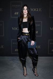 H M Newsletter : lena meyer landrut photos photos balmain x h m berlin launch party zimbio ~ Orissabook.com Haus und Dekorationen