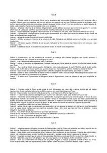 andromaque resume acte 1 iphig 233 nie resum 233 d 233 taill 233