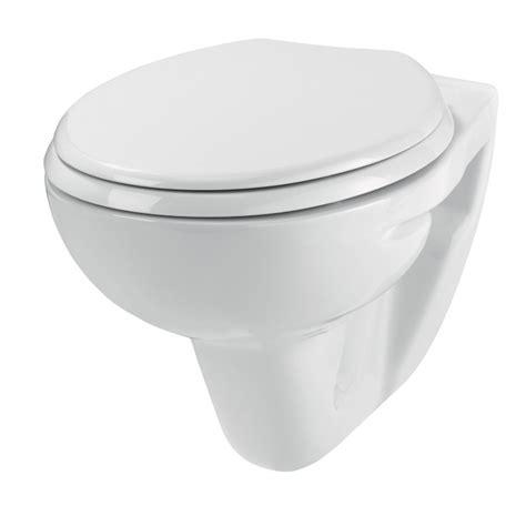 cuvette wc clipsable cuvette wc suspendue avec abattant wirquin