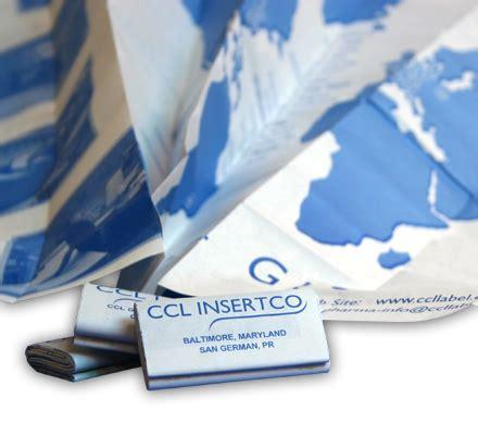 ccl products full form ccl label oss bv deelnemerslijst empack 2015 s