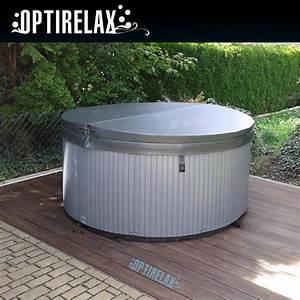 Whirlpool Rund Outdoor : whirlpool outdoor rund ~ Sanjose-hotels-ca.com Haus und Dekorationen