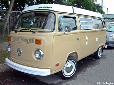 volkswagen westfalia cer volkswagen westfalia amazing pictures video to