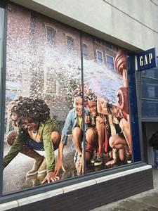 One Way Film : china advertising pvc one way vision vinyl film window sticker china one side see thru sticker ~ Frokenaadalensverden.com Haus und Dekorationen