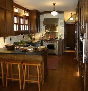 kitchen ideas with maple cabinets oak kitchen cabinets transitional kitchen kitchen lab